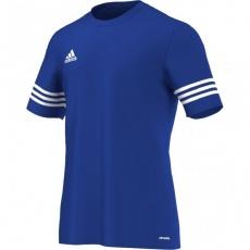 Adidas Entrada 14 M F50491 football jersey