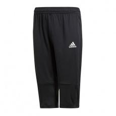 Adidas Condivo 18 JR BS0532 training pants