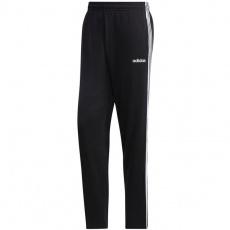 Adidas ME 3s Fl Pt M GD5471 pants