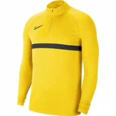 Academy 21 Dril Top M CW6110 719 sweatshirt