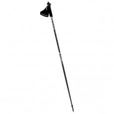 Nordic Walking Lite Pro poles 110 cm