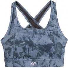 4F W sports bra H4L21 STAD019 90S