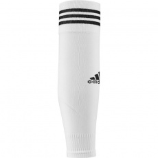 Adidas Team Sleeve 18 CV3597 football socks