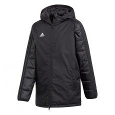 Adidas Winter Jacket Junior BQ6598