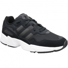 Adidas Yung-96 M shoes