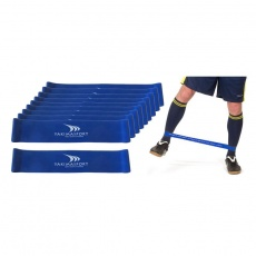 Yakimasport fitness rubber 1 pc. 100249