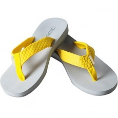 Flip-flops Kappa Pahoa W 242668 4014