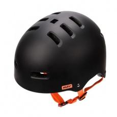 Bicycle helmet CM04
