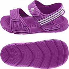 Akwah 9 Kids sandals