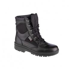 Protektor Grom boots