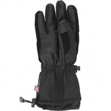 4F H4Z20 REM001 20S ski gloves