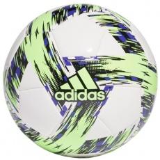 Adidas Capitano CLB FT6600 football