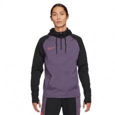 Nike Dri-FIT Academy M CT2420 573 sweatshirt