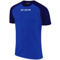 Givova Capo MC M MAC03 0204 T-shirt