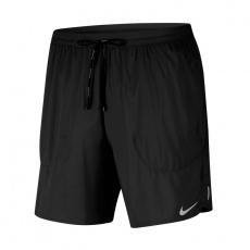 "Flex Stride 7 ""M shorts"