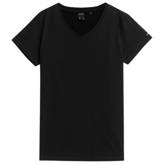 T-shirt W HOZ21 TSD604 20S
