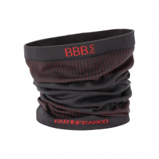BBB BBW-492 NECKWARMER