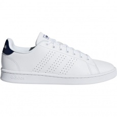 Adidas Advantage M F36423 shoes