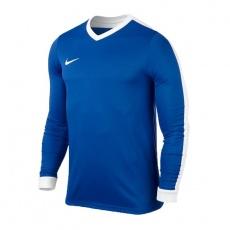 Nike JR Striker Dri Fit IV Jersey Jr 725977-463
