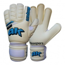 4keepers Goalkeeper gloves Champ Aqua RF IV S504665