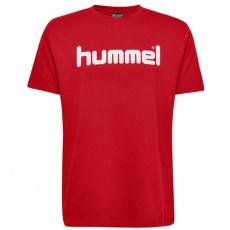 T-shirt Hummel M 203513 3062