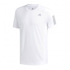 Adidas Own Run Tee M EK2855