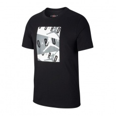 Nike Jordan Air Crew M Shirt CD5628-011