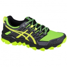 Asics Gel-FujiTrabuco 7 M 1011A197-300 shoes