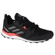 Adidas Terrex Agravic Trail M FX6859 shoes