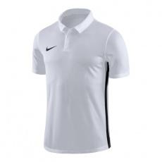 Academy 18 Polo Jr T-shirt