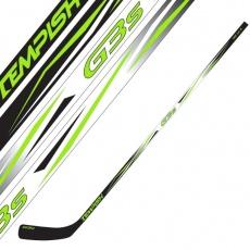 hokejka Tempish G3S 152cm zelená