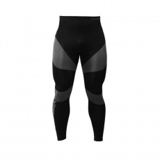 THERMO M thermal pants black