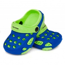 Aqua-Speed Lido JR 40859-40863,42244 slippers