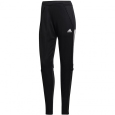 Adidas Condivo 20 Training Pants W EA2474