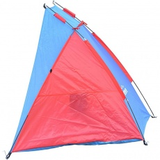 Beach tent Sun 200x100x105 Royokamp 1015668