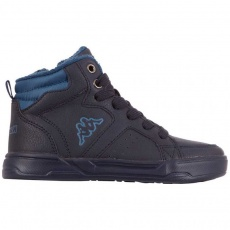 Kappa Grafton Jr. 260826T 6764 shoes