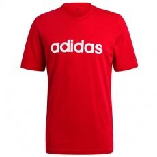 Adidas Essentials M GL0061 T-shirt