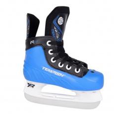 Tempish Rental R46 Jr ice hockey skates