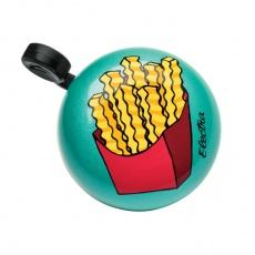 zvonek ELECTRA Bell Domeringer Fries