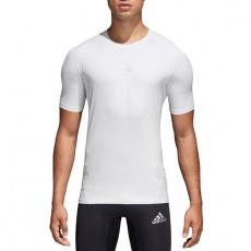Adidas ASK SPRT SST M CW9522 compression t-shirt