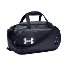 Bag Under Armor Undeniable Duffel 4.0 XS 1342655-001