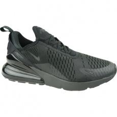 Nike Air Max 270 M shoes