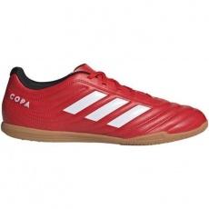 Adidas Copa 20.4 IN M EF1957 indoor shoes