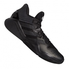 Adidas Harden Stepback M FW8487 basketball shoe