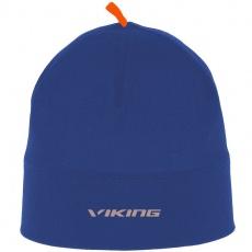 Viking Multifunction Foster 219-21-0002-15 cap