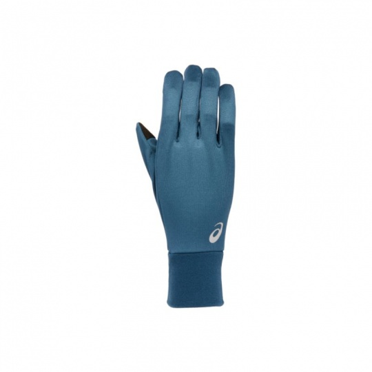 Cap and gloves Asics Running Pack 3013A035-401