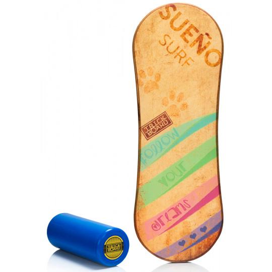 Trickboard Trickboard Classic  Sueno surf