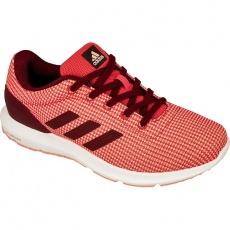 Adidas Cosmic W BB4353 running shoes