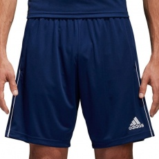 Adidas CORE 18 TR Short M CV3995 football shorts