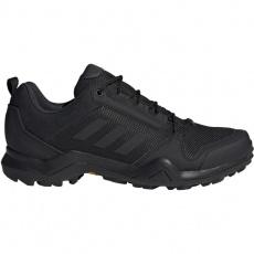 Adidas Terrex AX3 GTX M BC0516 trekking shoes